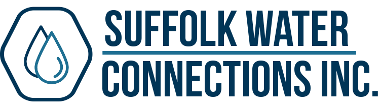 Suffolk Water Connection Inc.