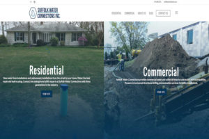swcwebsite